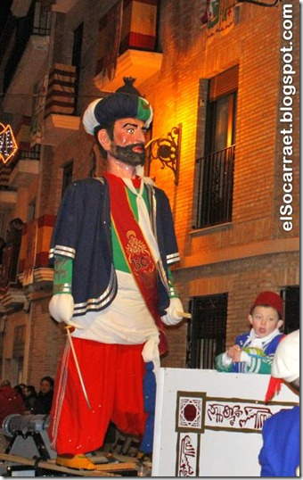 BocairentMC2013 elSocarraet  © rfaPV (23)