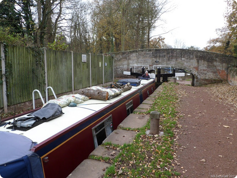 SAM_0009 Heywood Lock