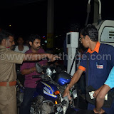 Petrol price hike May 23 2012 - 12.JPG