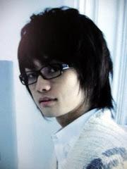 Jun Fukuyama.jpg