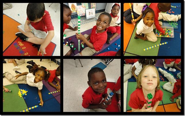 2011-2012 Kindergarten42