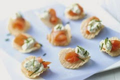 Smoked-Salmon-Chips