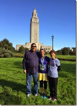 Louisiana Marathon After Party (18)