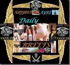 Daily Breefs