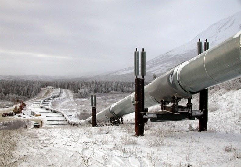 trans-alaska-pipeline-4