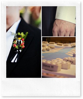 lego-groom-seating