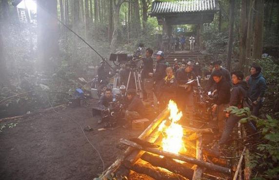 animepro04_samurai4