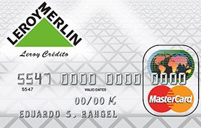 Cartão Leroy Merlin U2013 Como Solicitar