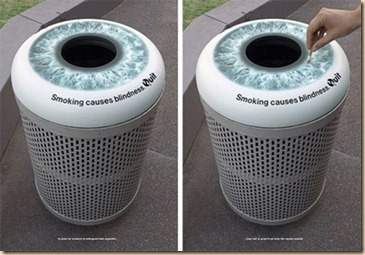Creative-Guerrilla-marketing-ideas-part2-15-550x382