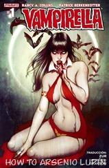 Vampirella__00a