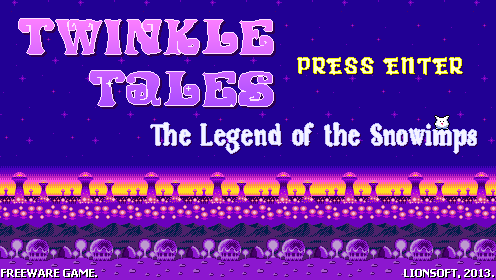 [Twinkle_Title%255B3%255D.png]