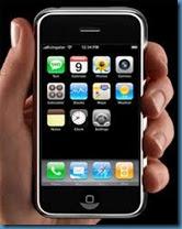 Tài liệu hướng dẫn cách tìm lại iphone-ipad khi bị mất.