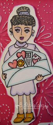 Patty Tanuz Blog Hop Cumpleanos - Tanucitas 3
