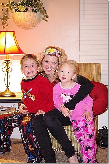2011 November- December 126