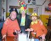 biedermeiergschnas201007.JPG
