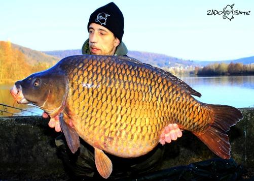 _SchuppiEchternach26.4kg01