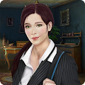 Game Journalist Hidden Objects Free apk for kindle fire