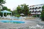 Фото 7 Naslada Hotel