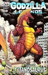 Godzilla Legends 3 00a