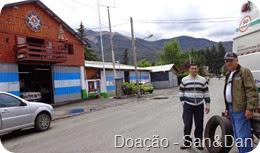 DSC06731