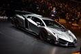 Lamborghini-Veneno-34