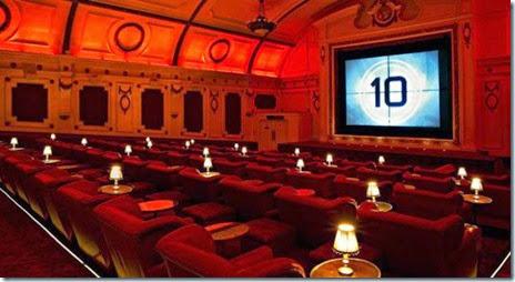 movie-theatre-amazing-013