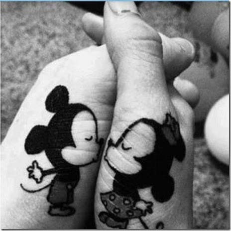 couples-tattoos-003