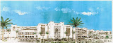 Tourism Development - 4 Star, 120 BRHotel, Shatti Al Qurum