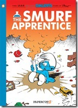 smurfs8_cover_thumb[2]