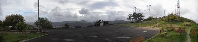DSCN1015 Panorama