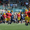 Peyton Football Jamboree 080816 570.JPG