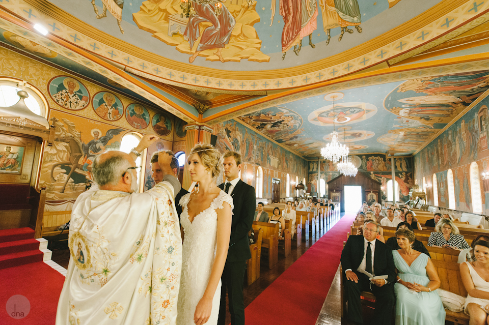 ceremony Chrisli and Matt wedding Greek Orthodox Church Woodstock Cape Town South Africa shot by dna photographers 295.jpg