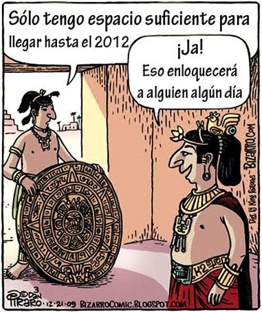 raza maya