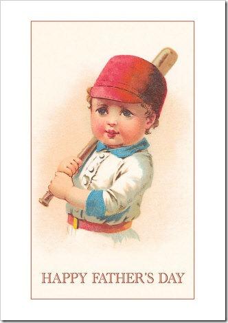 postales antiguas dia del padre (10)
