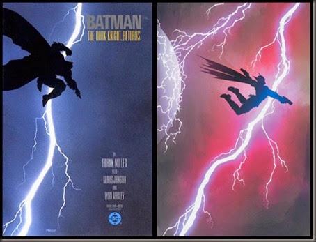 Batman-Vol.05-MillerHomage1