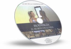 Bioenergia DVD3