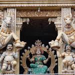 Shri-Lanka (19).jpg