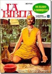 P00014 - La Biblia Ilustrada a Tod