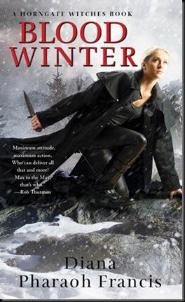 blood-winter