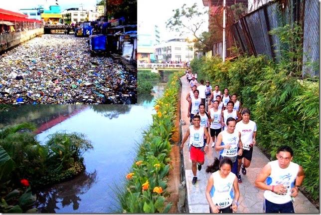 sistema-ecologico-recupera-rio-poluido2