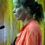 Pamela Wolf