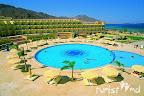 Фото 9 Sonesta Beach Resort Taba