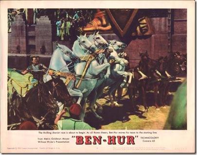 BenHur_USLC8
