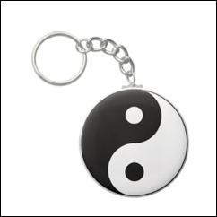 free-ying_yang_keychain