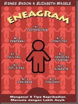 eneagram