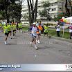 mmb2014-21k-Calle92-1343.jpg