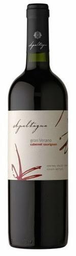 apaltagua-gran-verano-cabernet-sauvignon-517140