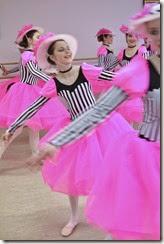 2014_0522_Brenna_Ballet56-PerpetuumMobile-32