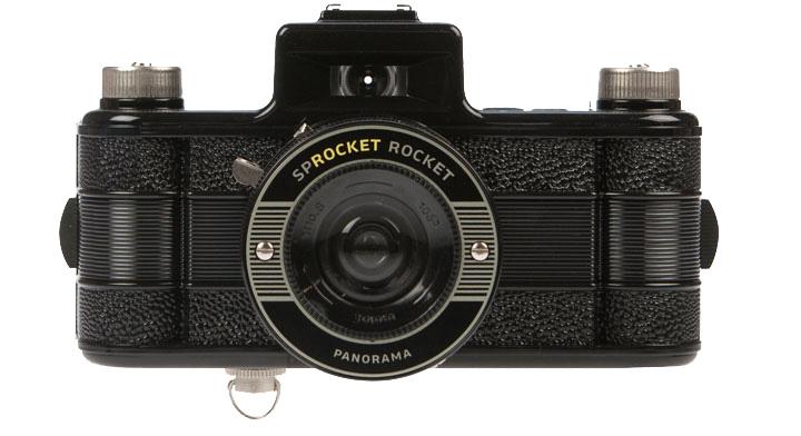 Lomo - Sprocket Rocket.jpg