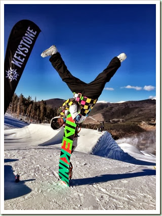 Billy-Morgan-Triple-Rodeo-Snowboard